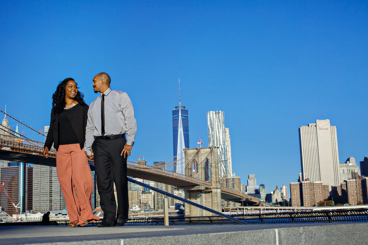 AmyAnaiz_Brooklyn_Bridge_Dumbo_Engagement_New_York_023