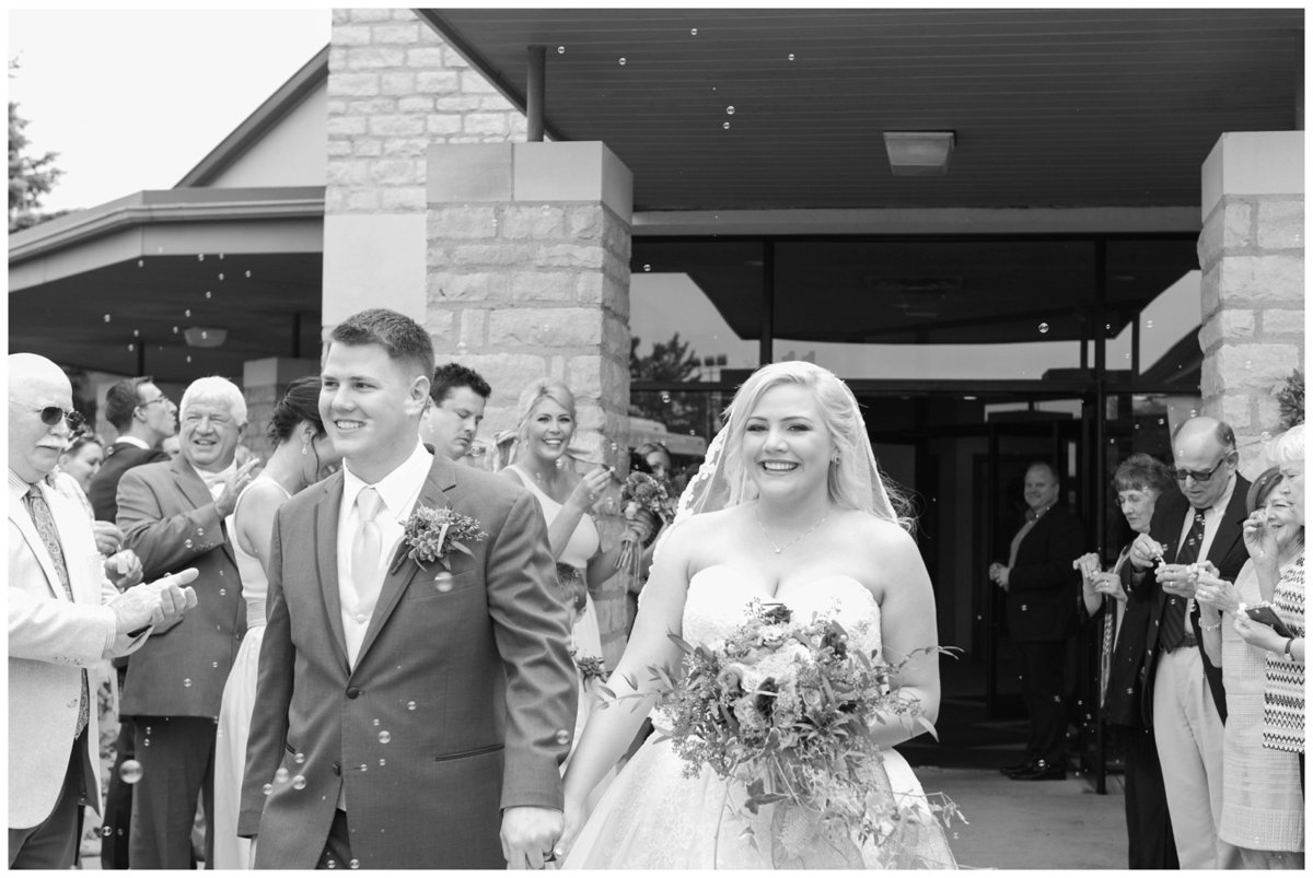 Heritage golf and country club wedding hilliard ohio wedding photos_0089