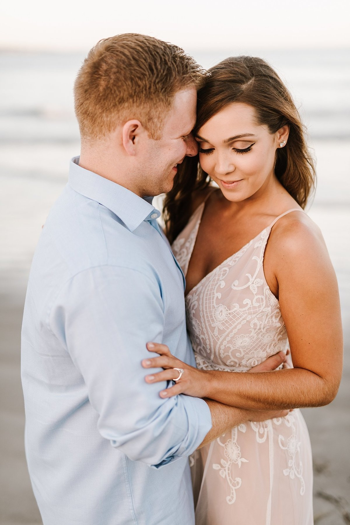 nahant-beach-engagement-session-boston-wedding-photographer-photo_0002