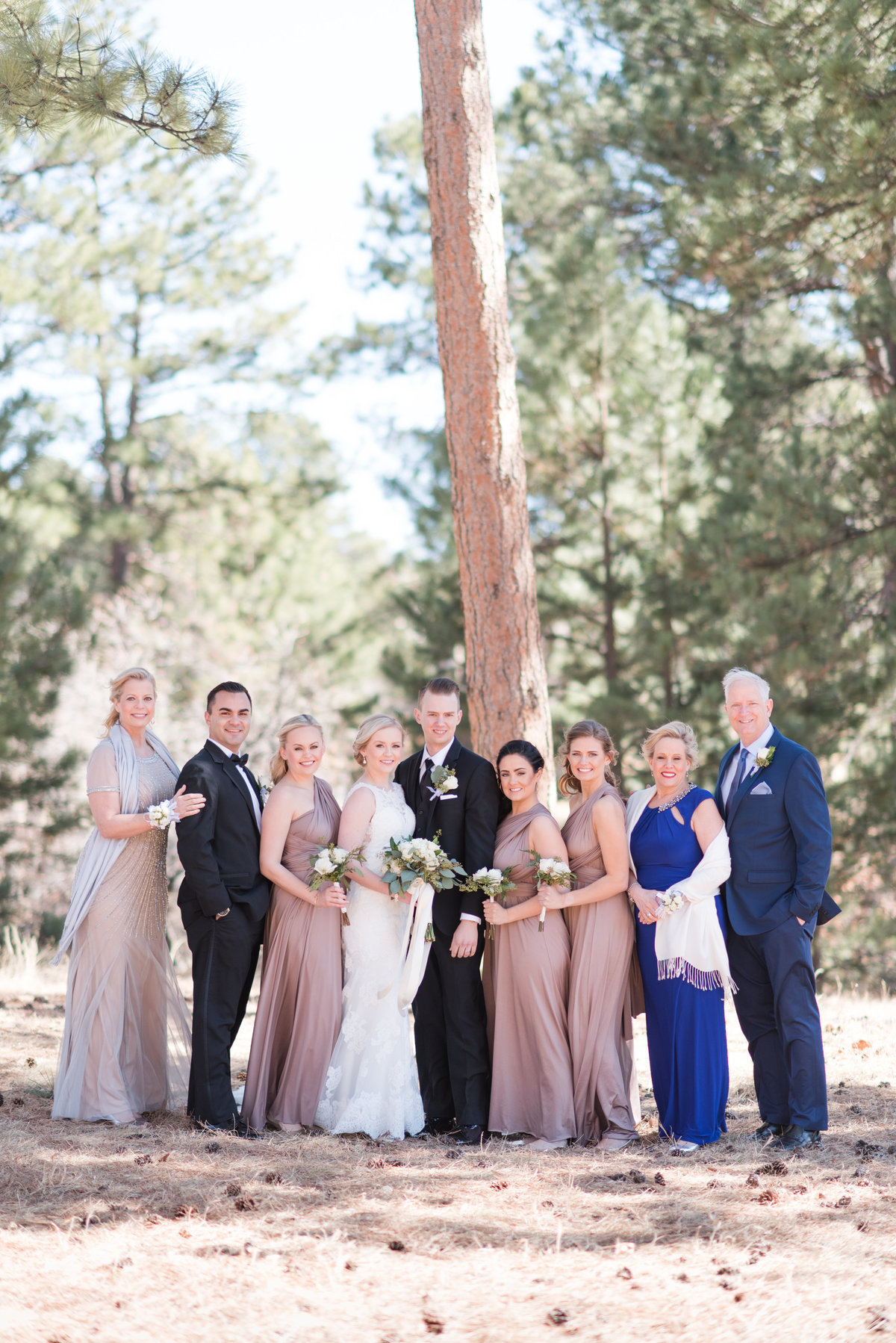 Cielo at Castle Pines. Melissa Brielle Photography-497