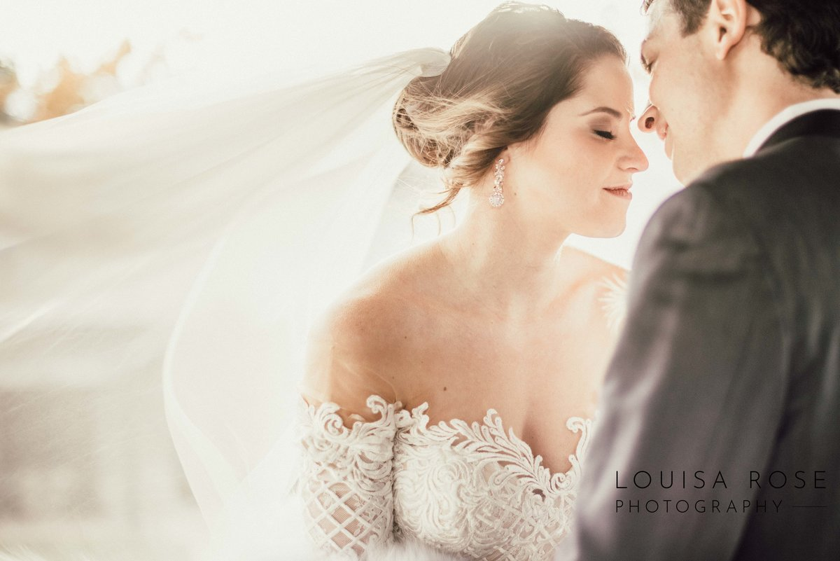 12Louisa-Rose-Photography-wedding-photographer-Cannon Beach-Oregon