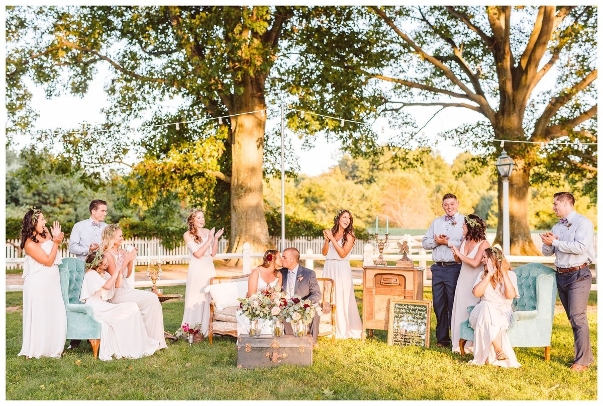 kennedy-and-jd-bohemian-backyard-wedding-maryland-brooke-michelle-photography_0985