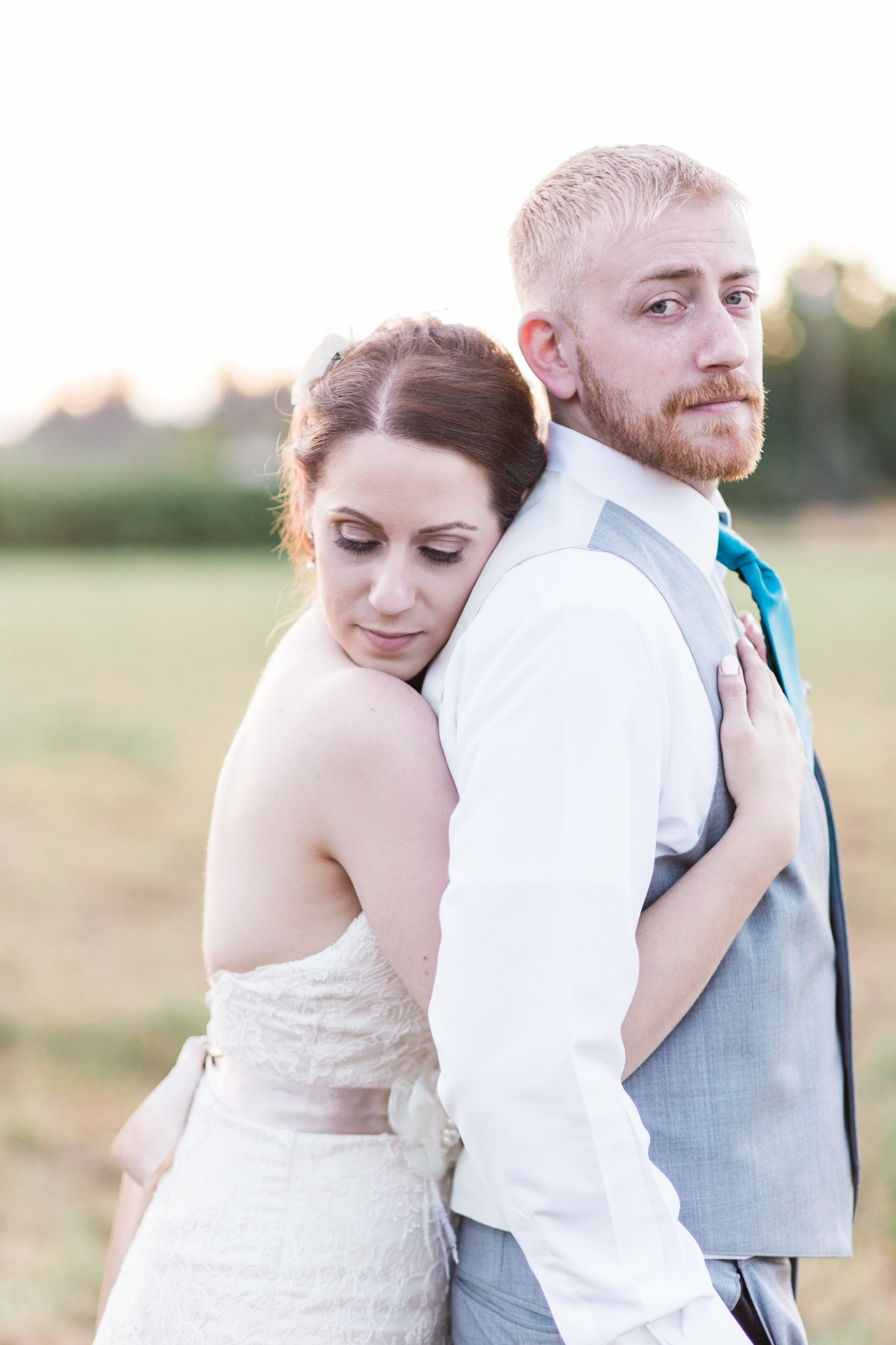 Eva-Rieb-Photography-Renee-Cody-Wedding-997