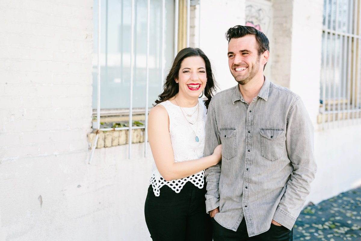 Engagement Photos-Jodee Debes Photography-070