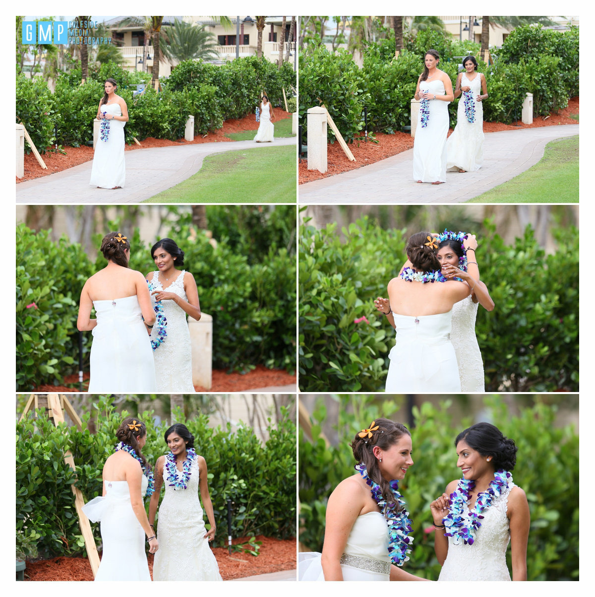 lgbt weddings in fort myers