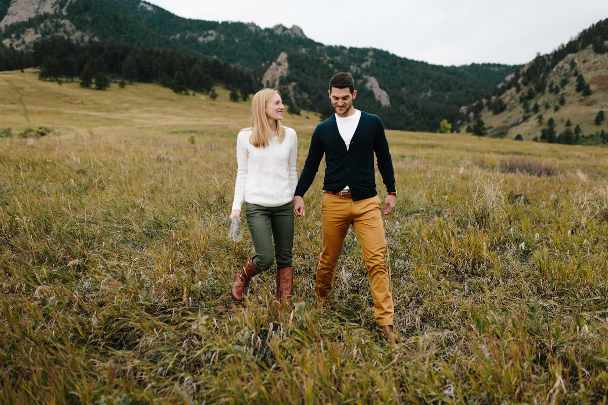 destination_engagement_session_Boulder_colorado_fall9