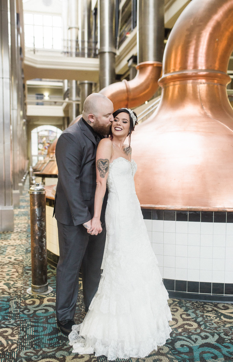 austin_milwaukee_wedding_photographer_fine_art_bride-101