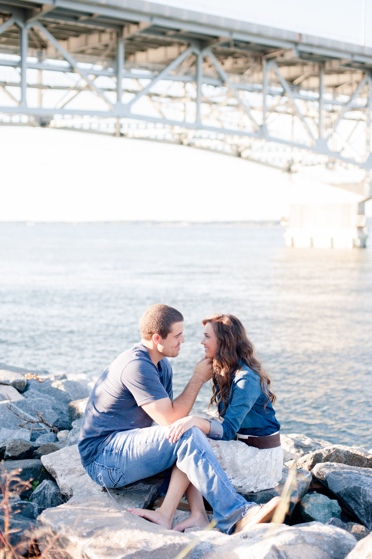 Richmond Virginia Wedding Photographer Michelle Renee Photography-8985