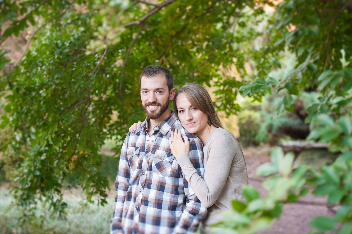 MEAGAN_CHRIS_ENGAGEMENT_MU_IMAGERY_BY_MARIANNE-84