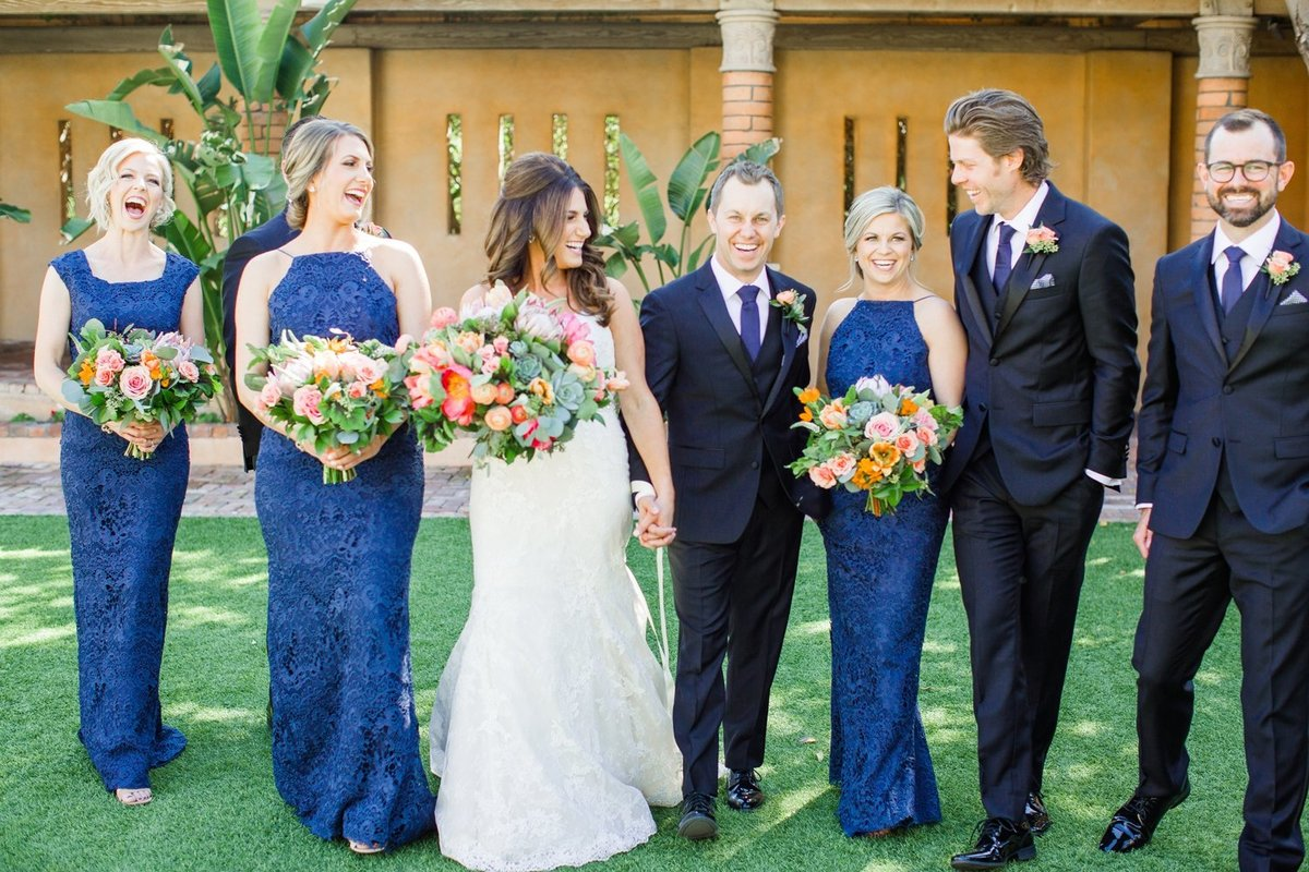 royal-palms-wedding-photographer-arizona-rachael-koscica-photography_0002