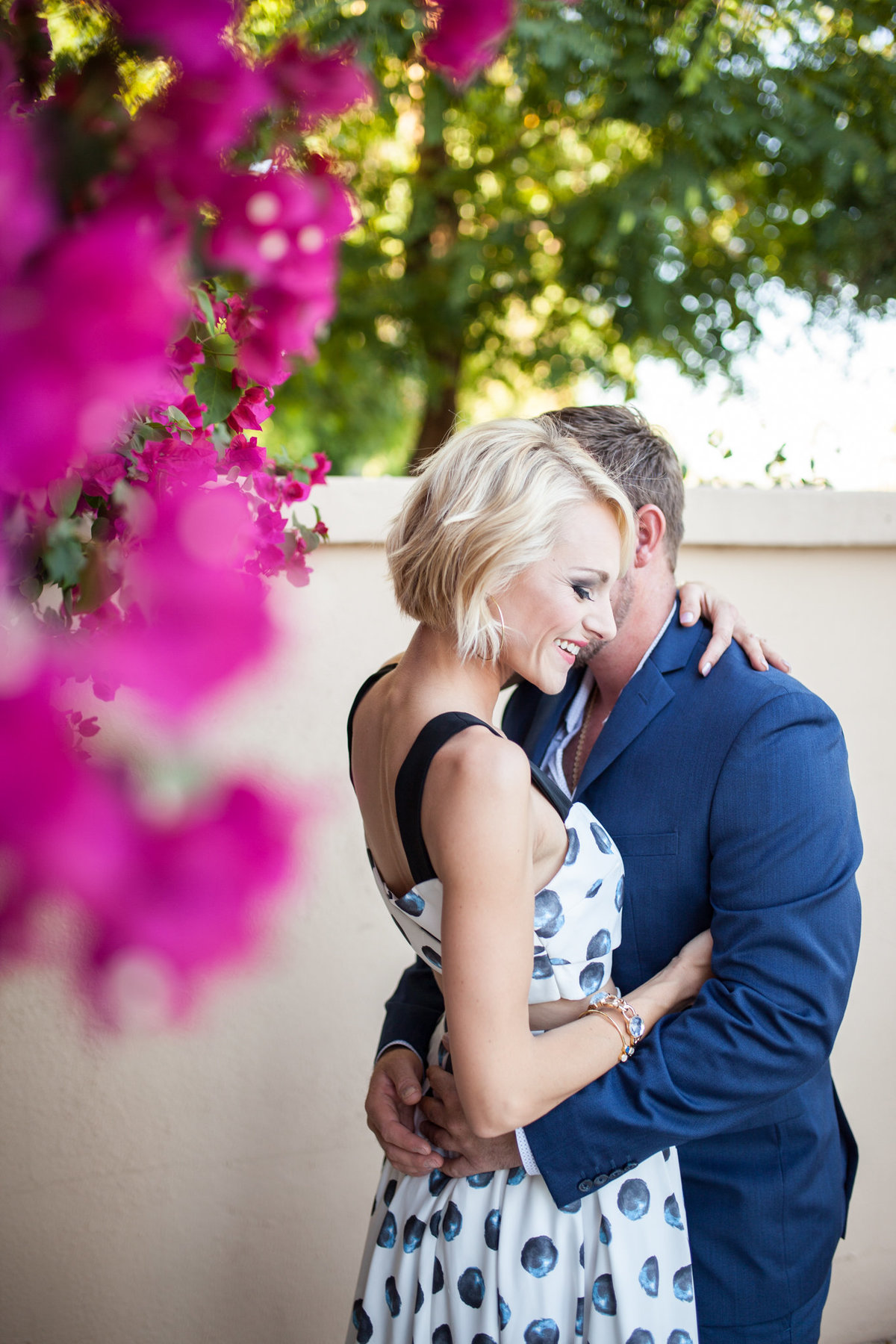 BFocused-Scottsdale-Classic-Engagement-Photos_7