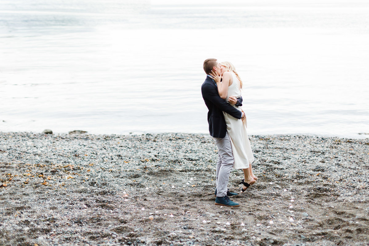 Blush-Sky-Photography-PNW-Oceanfront-Proposal-26