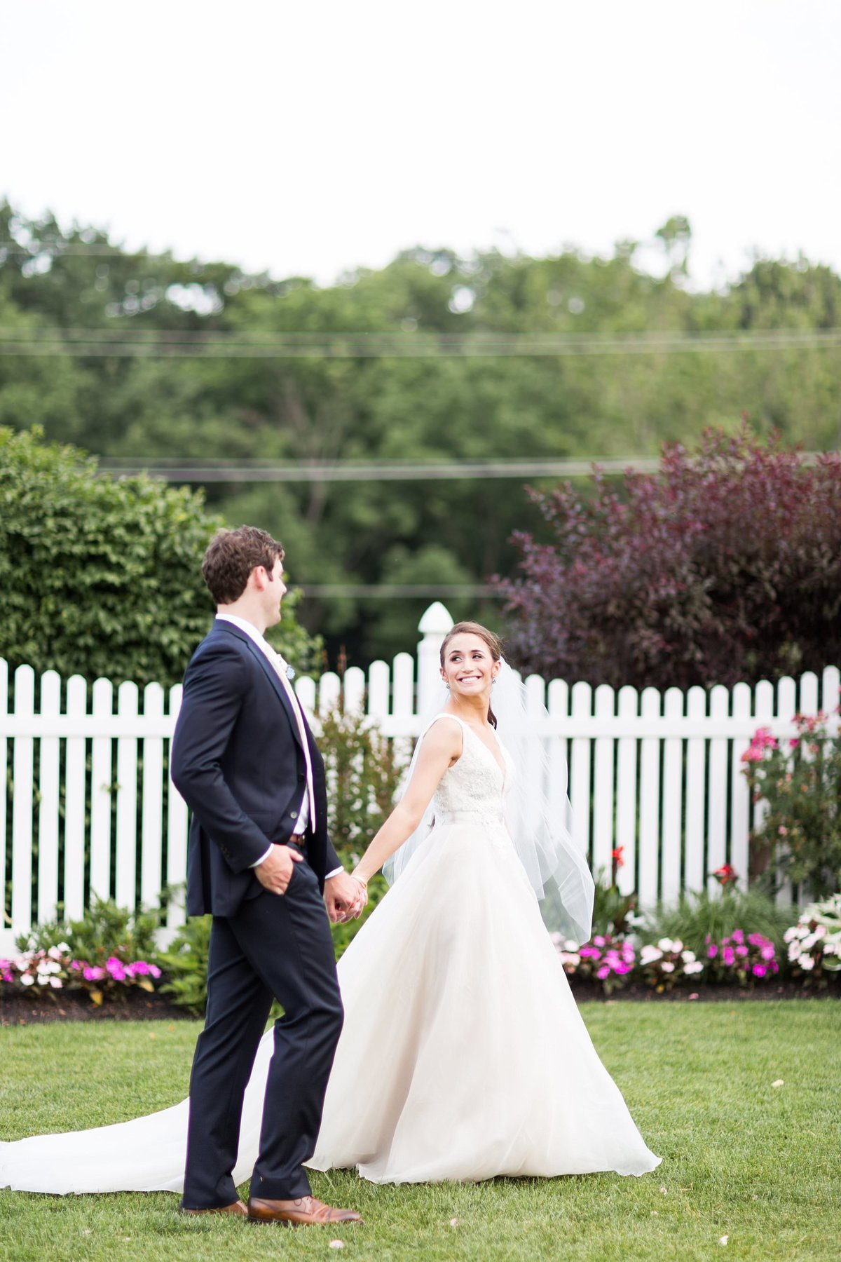 Bri-Cibene-Photography-Weddings_0048