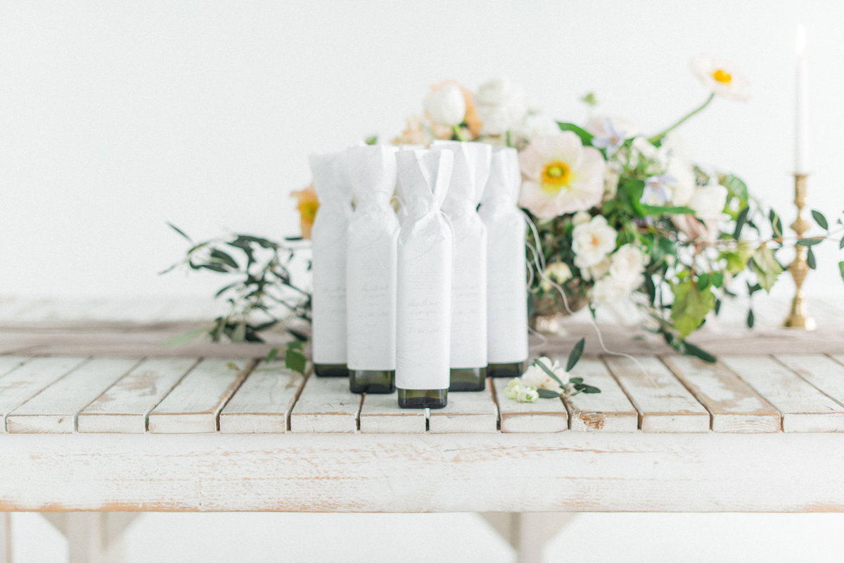 Simplicity Unveiled Styled Shoot-449
