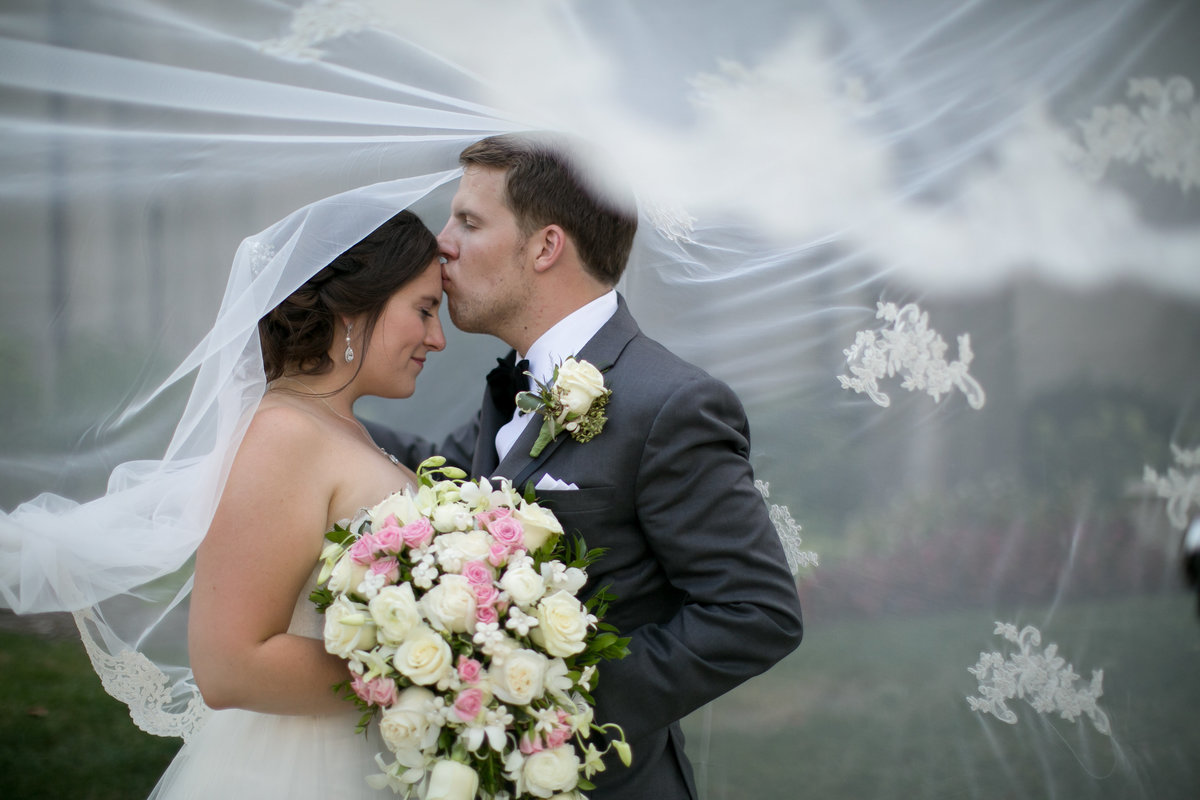 chicago wedding photographers, illinois photography, photographers, top (27 of 70)