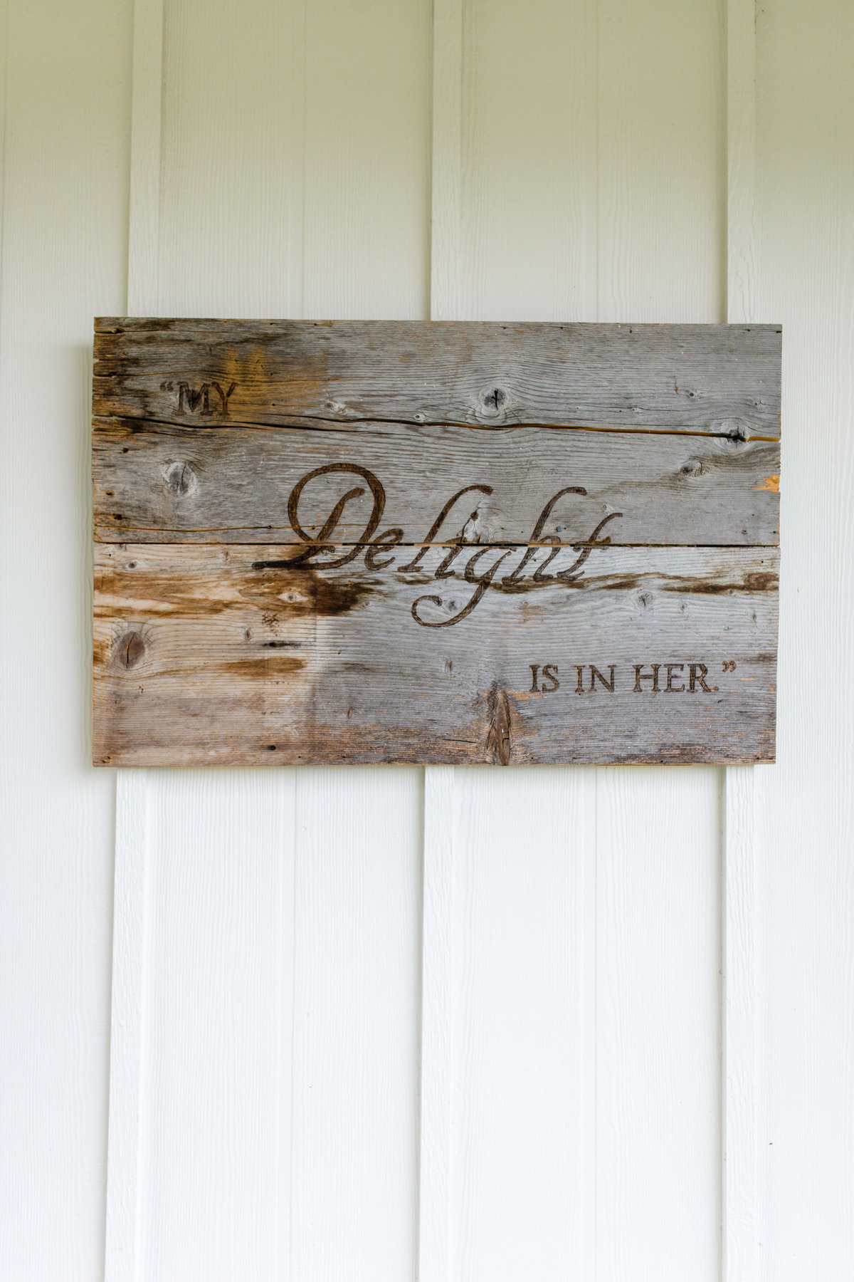 Delight House Content-0008