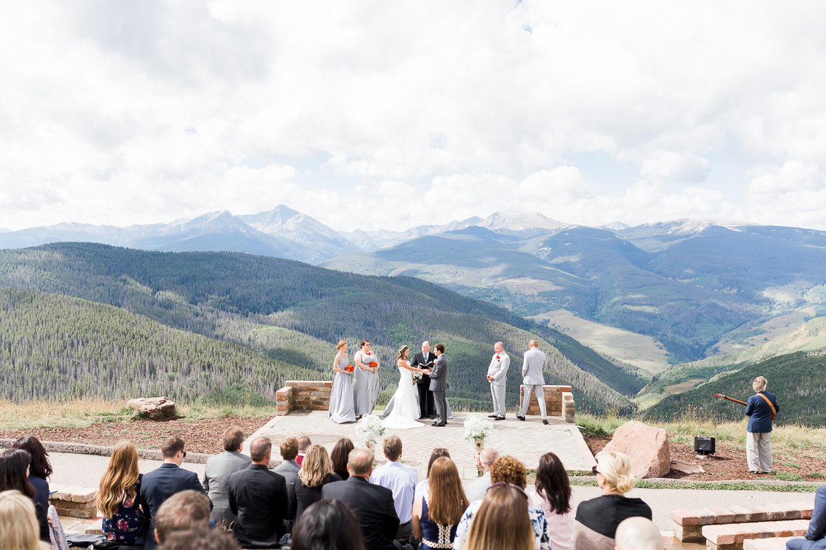 vail-wedding-deck-wedding-42