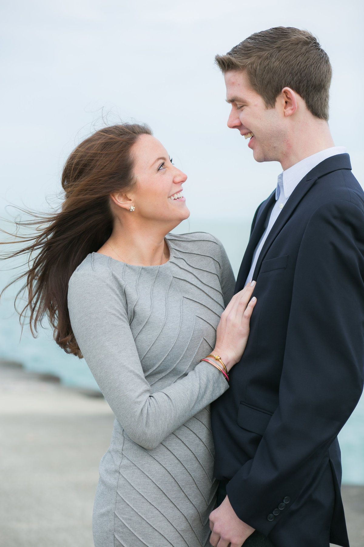 Montrose-Harbor-Engagement-18