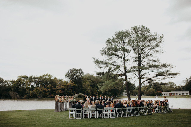 the-oaks-maryland-wedding