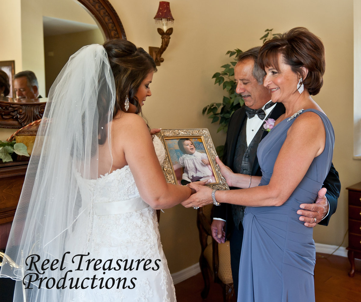 Wedding Photography Naples FL.