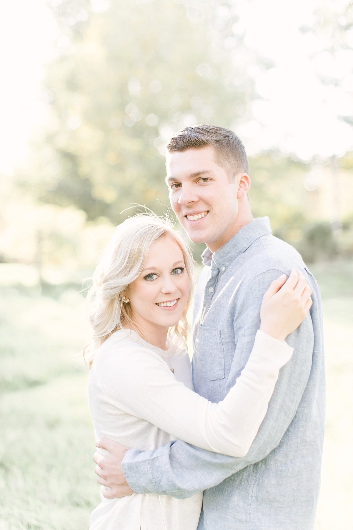 columbus_ohio_wedding_photographer_engagement0018