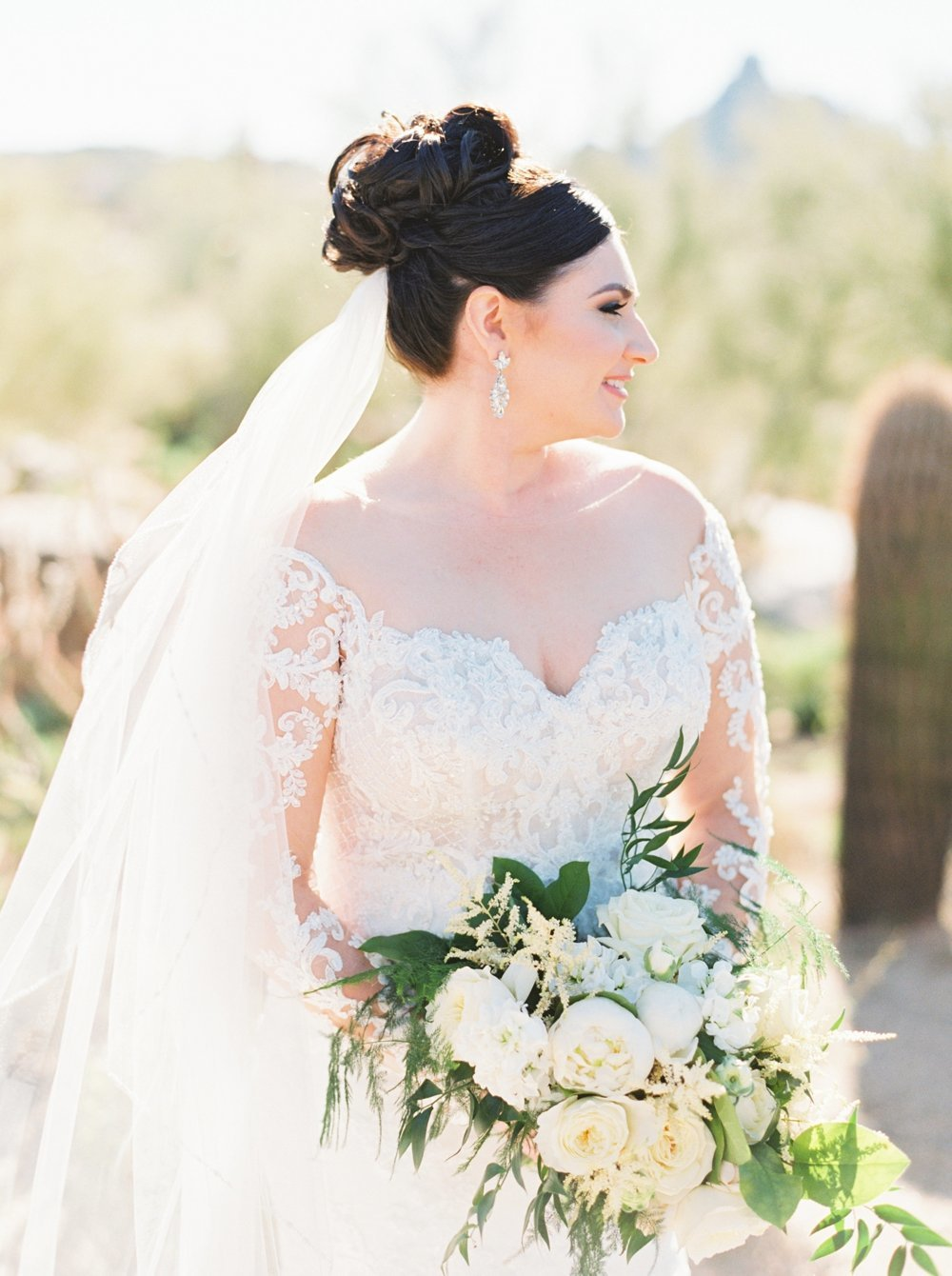 Scottsdale-Wedding-Photographer-Troon-North-Golf-Club_0426