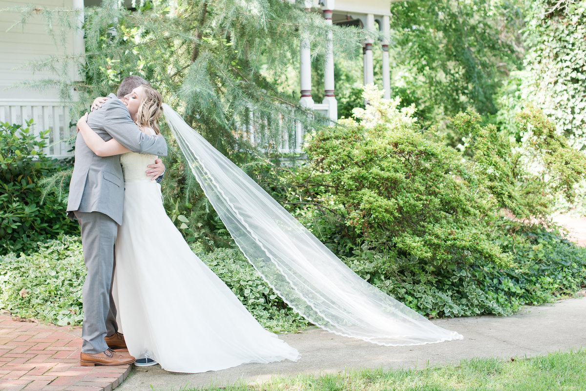 Summerfield_NC_Wedding0014