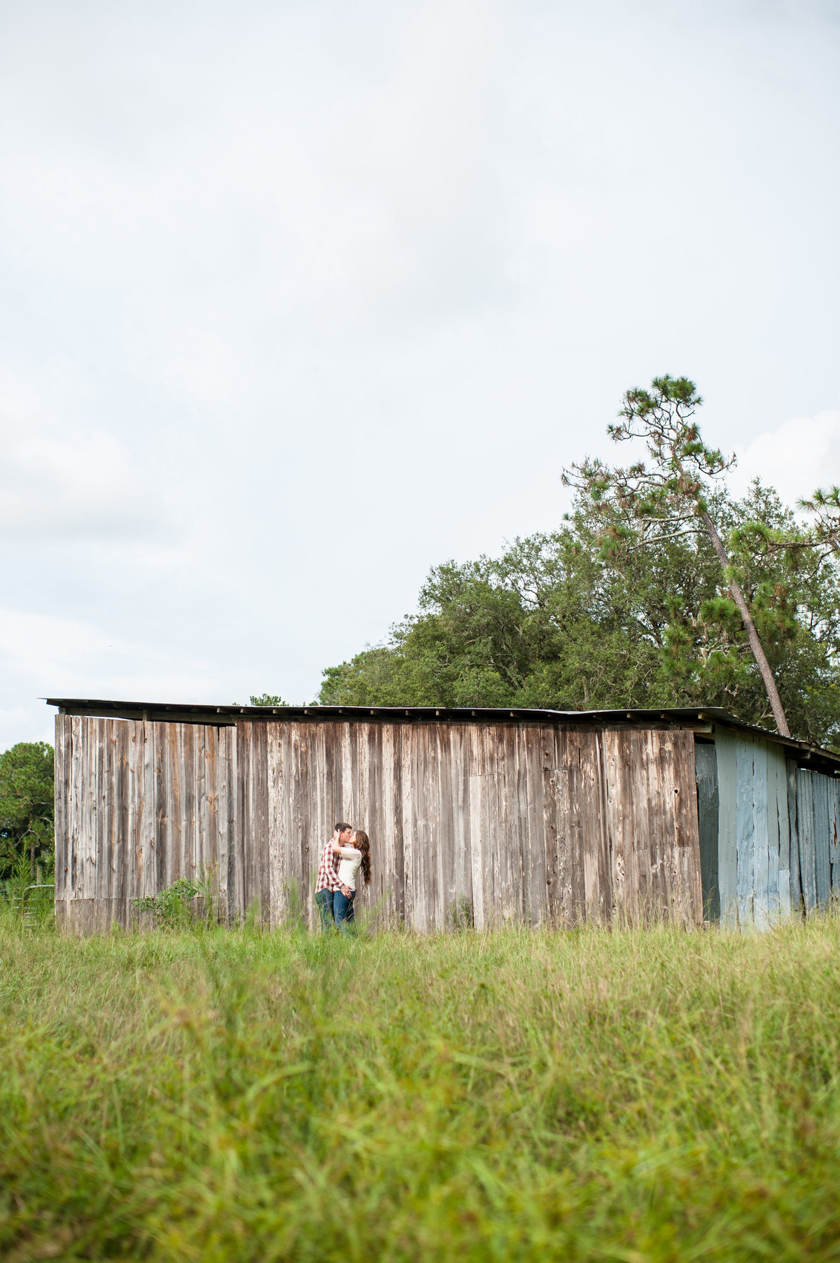 Port Orange engagement photography (5)