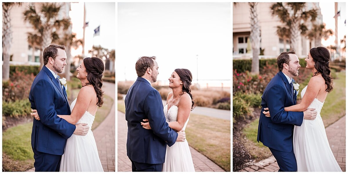 meghan lupyan hampton roads wedding photographer220