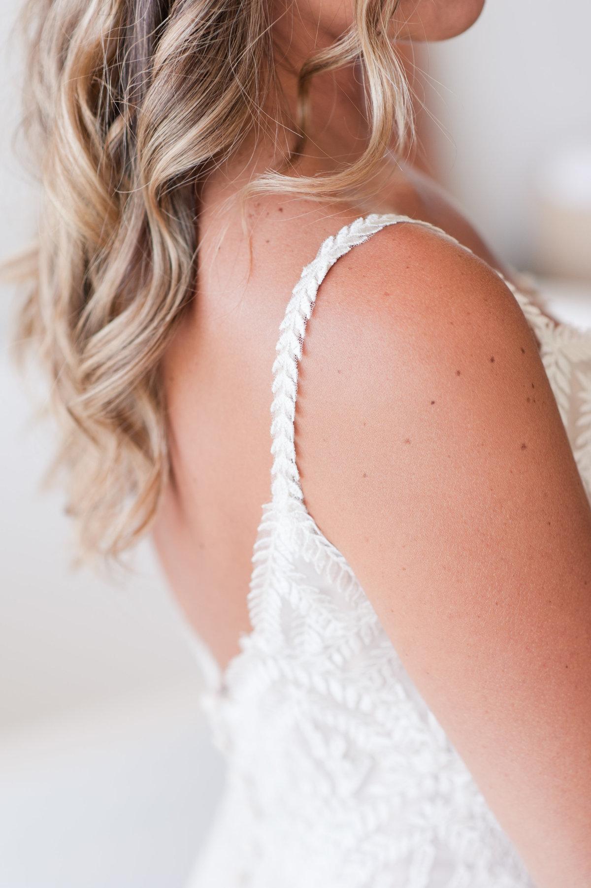 Vintage Wedding Dress Hire Cape Town Raveitsafe