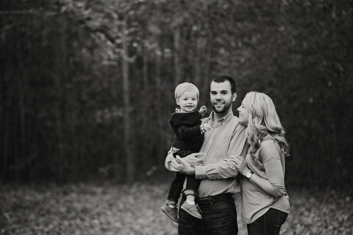 Huntsville al Family and newborn photographer (10)