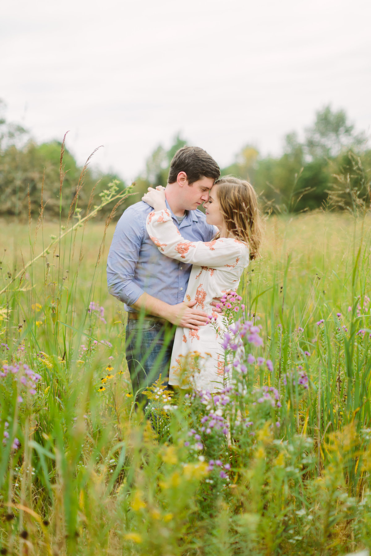 shaunae-teske-photography-engagements-39