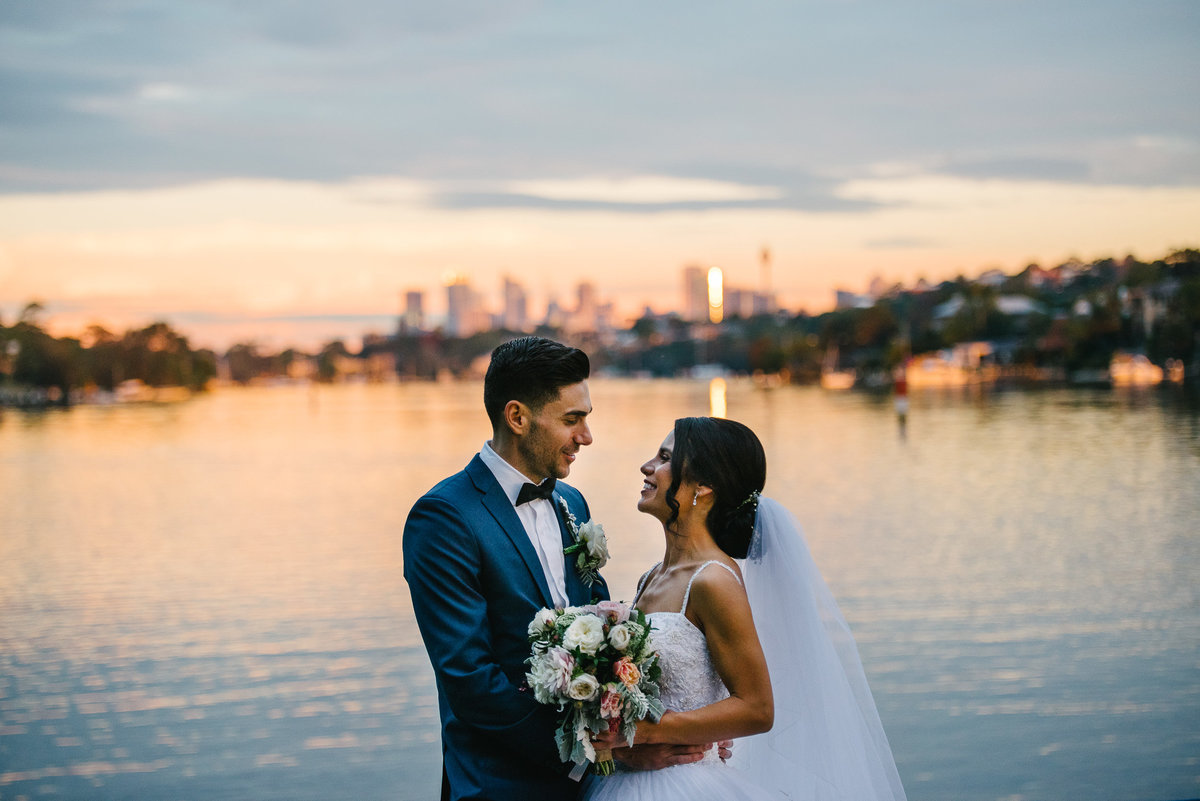 wedding-photographer-sydney-2