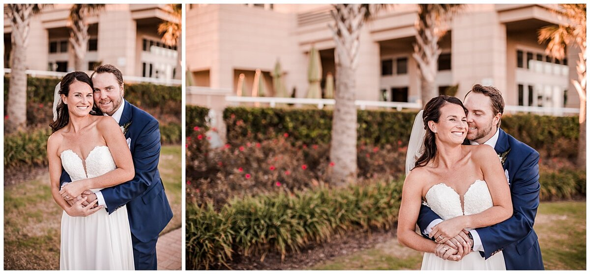 meghan lupyan hampton roads wedding photographer251