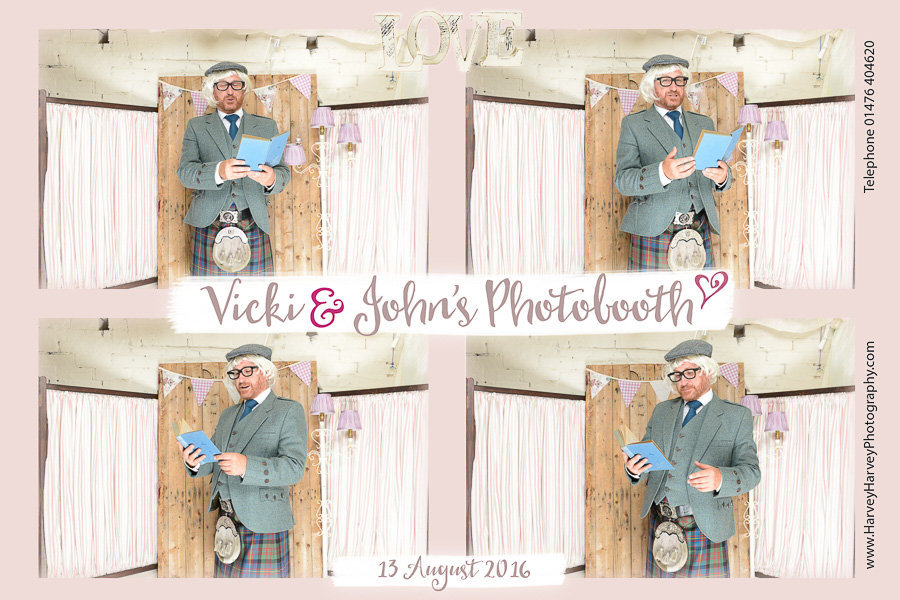 20161028_HarveyHarveyPhotography_Photobooth_2-9