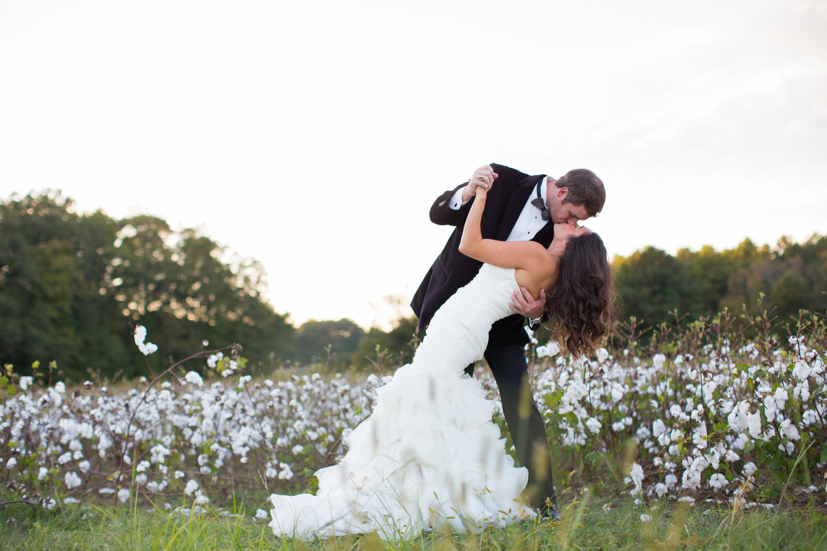 cotton_field_wedding_photography_alabama_birmingham_wedding_photographer_jadore_photographie-180