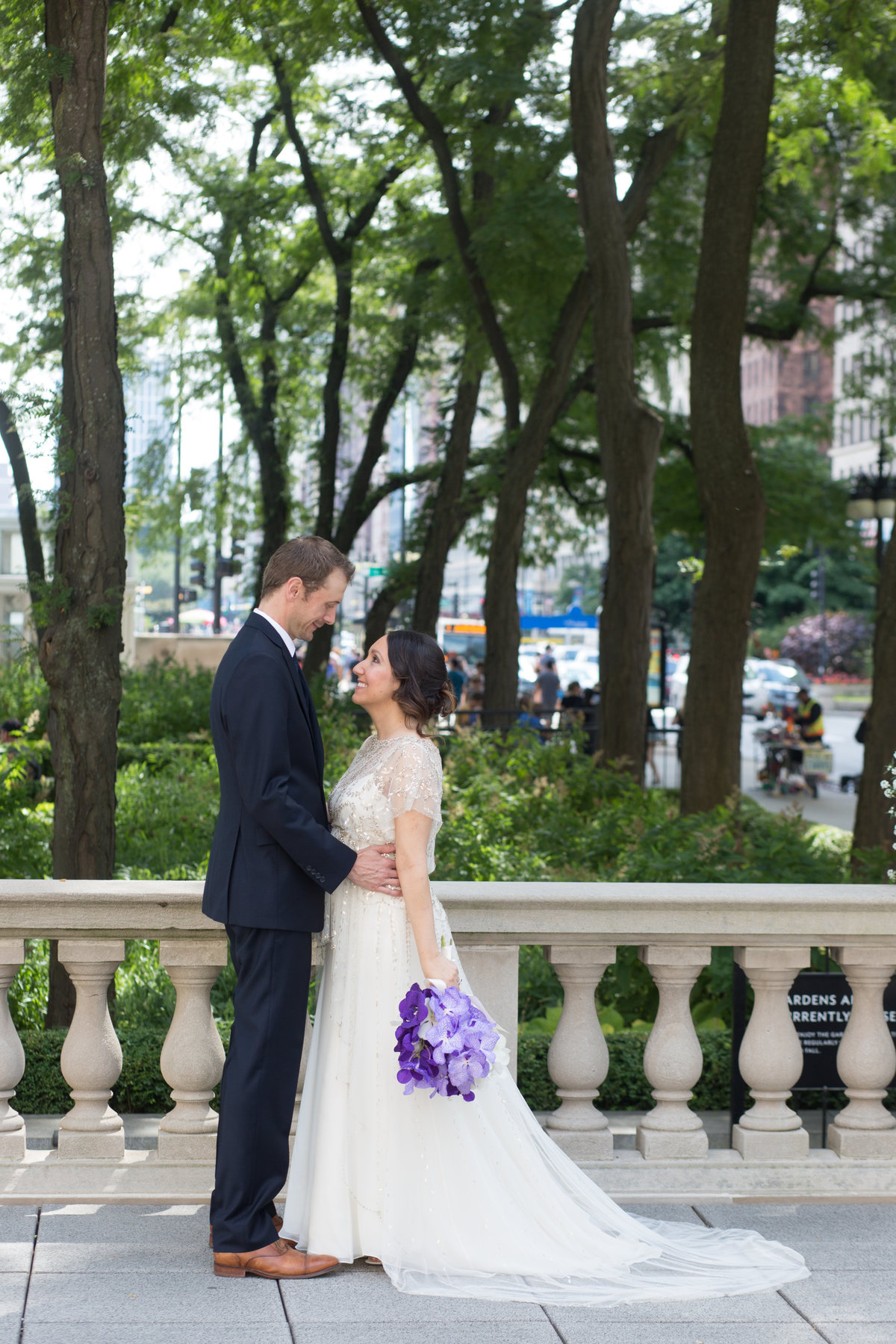 Chicago-Symphony-Orchestra-Wedding-012