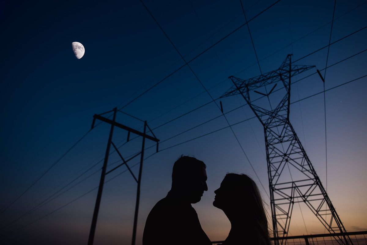 Vinson-Images-Fayetteville-Arkansas-NWA-Wedding-Photographer-power-lines