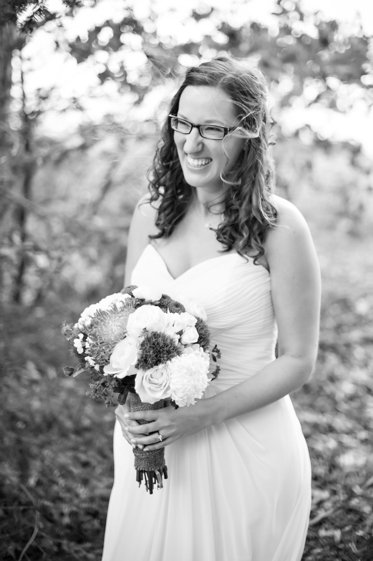 Destination Wedding Photography Traverse City Wedding Photography The Inn at Watervale054