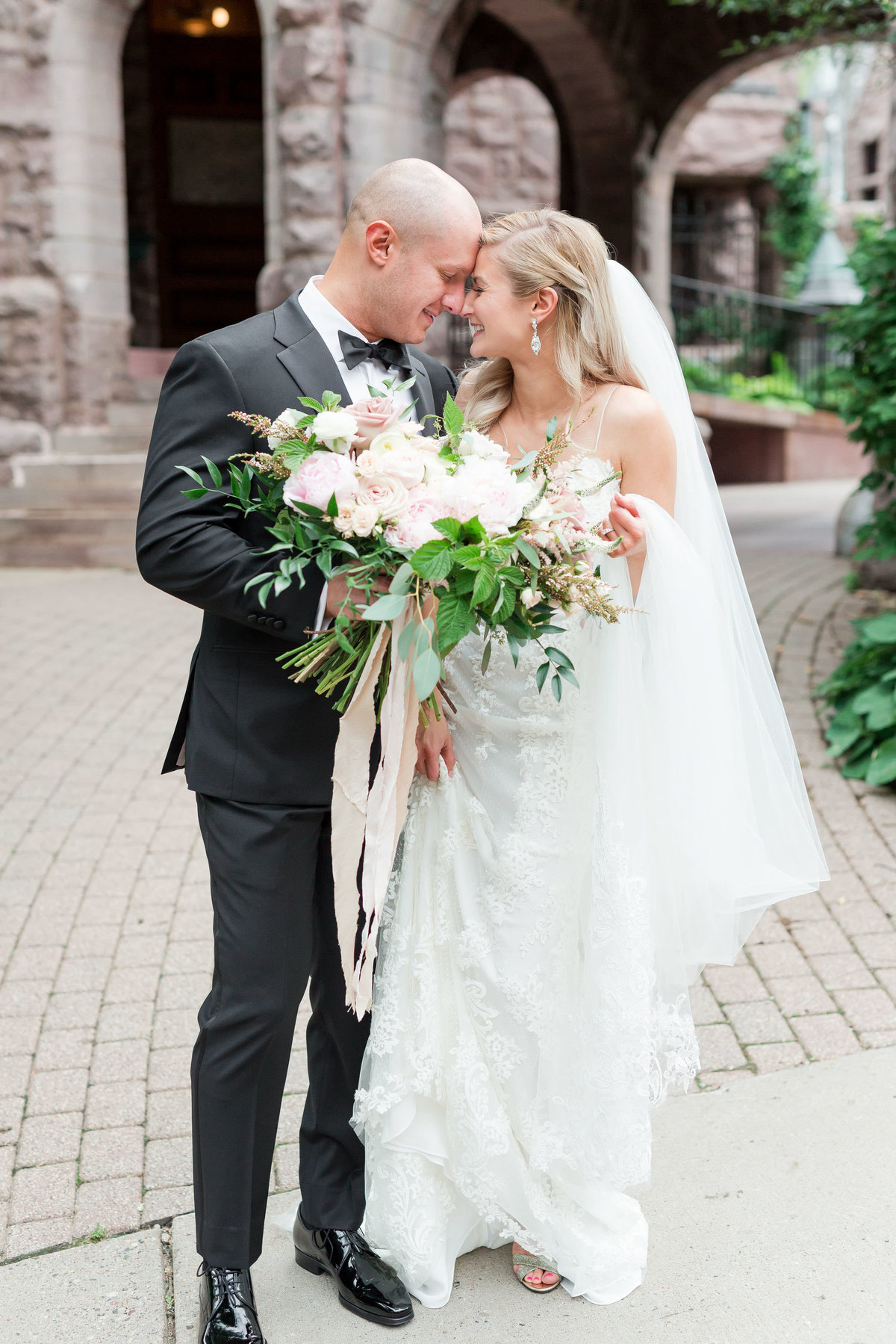 Maison Meredith Photography Wisconsin Wedding Photographer Real Wedding Two 032