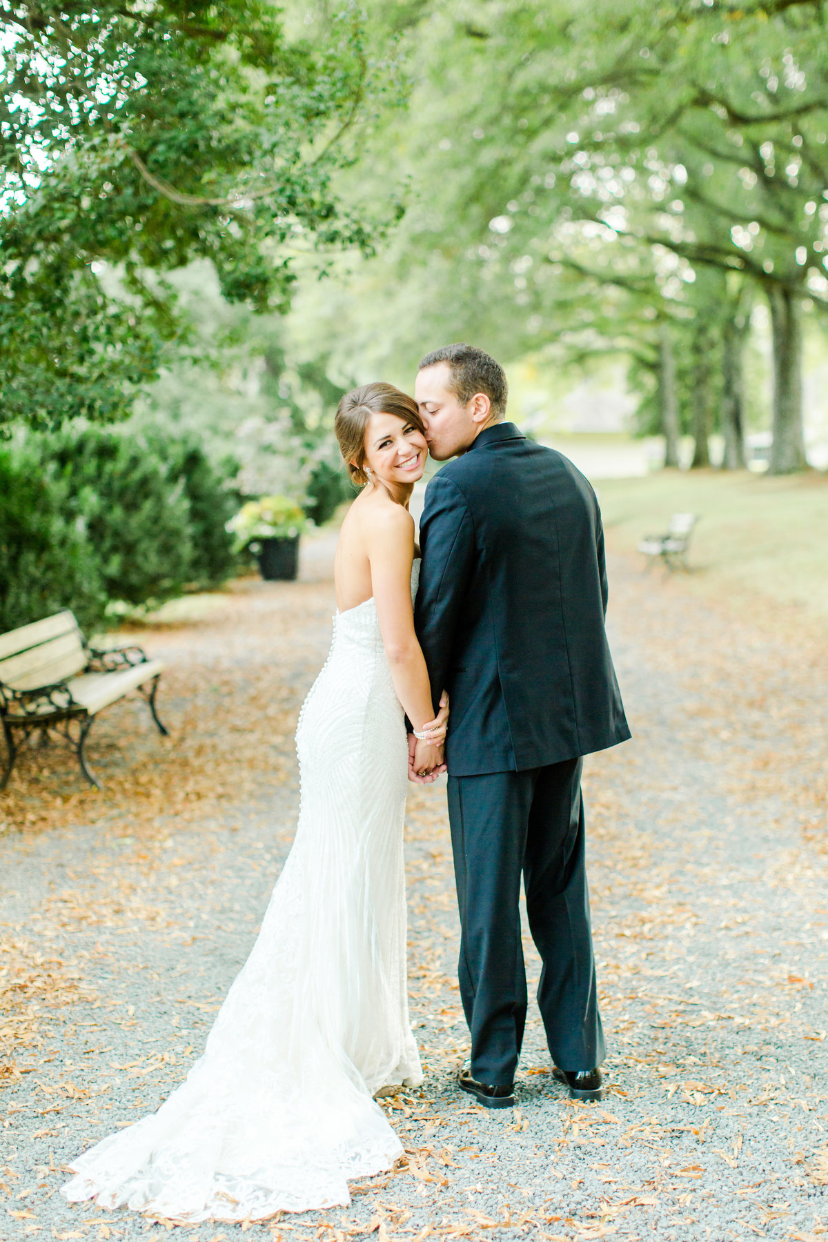classy-wedding-leesburg-ashburn-virginia-morven-park-belmont-country-club-136
