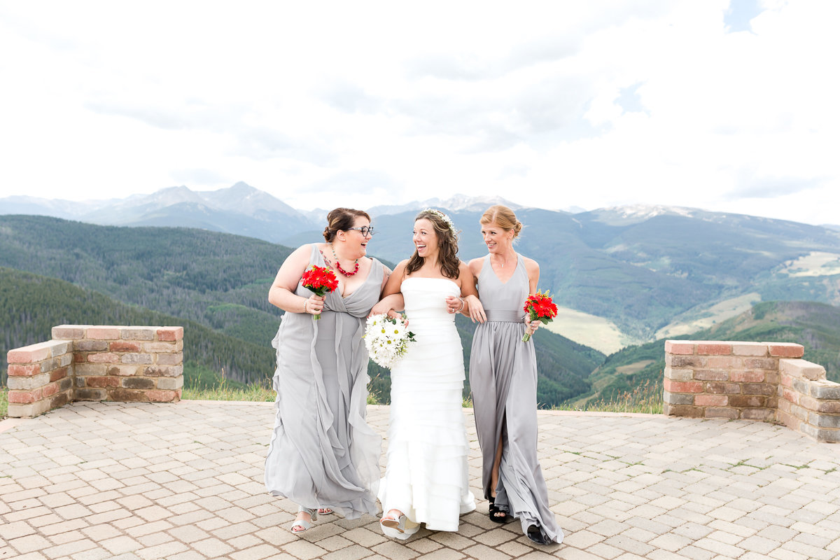vail-wedding-deck-wedding-73