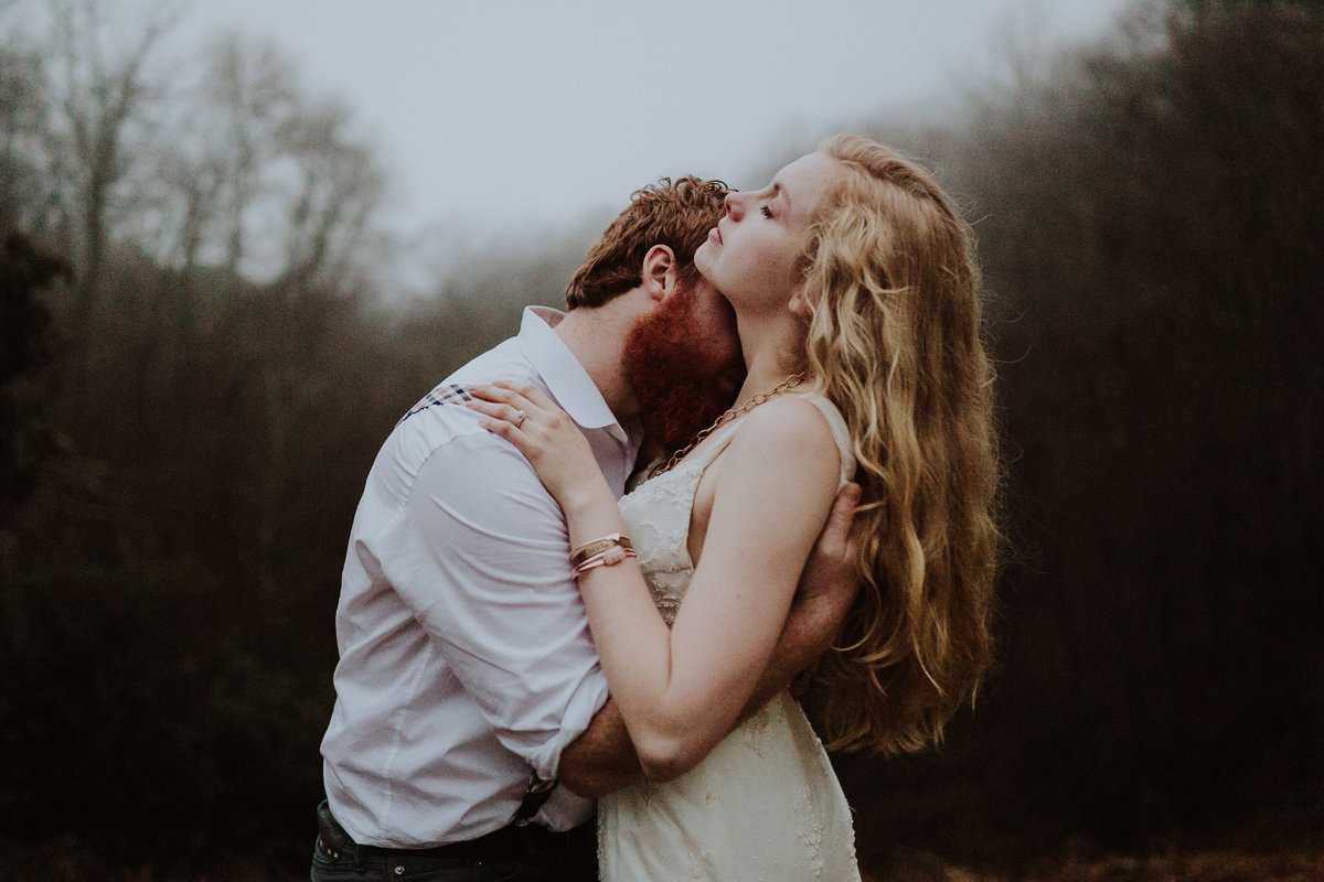 foxandowlstudio_waynesvilleweddingphotographer55