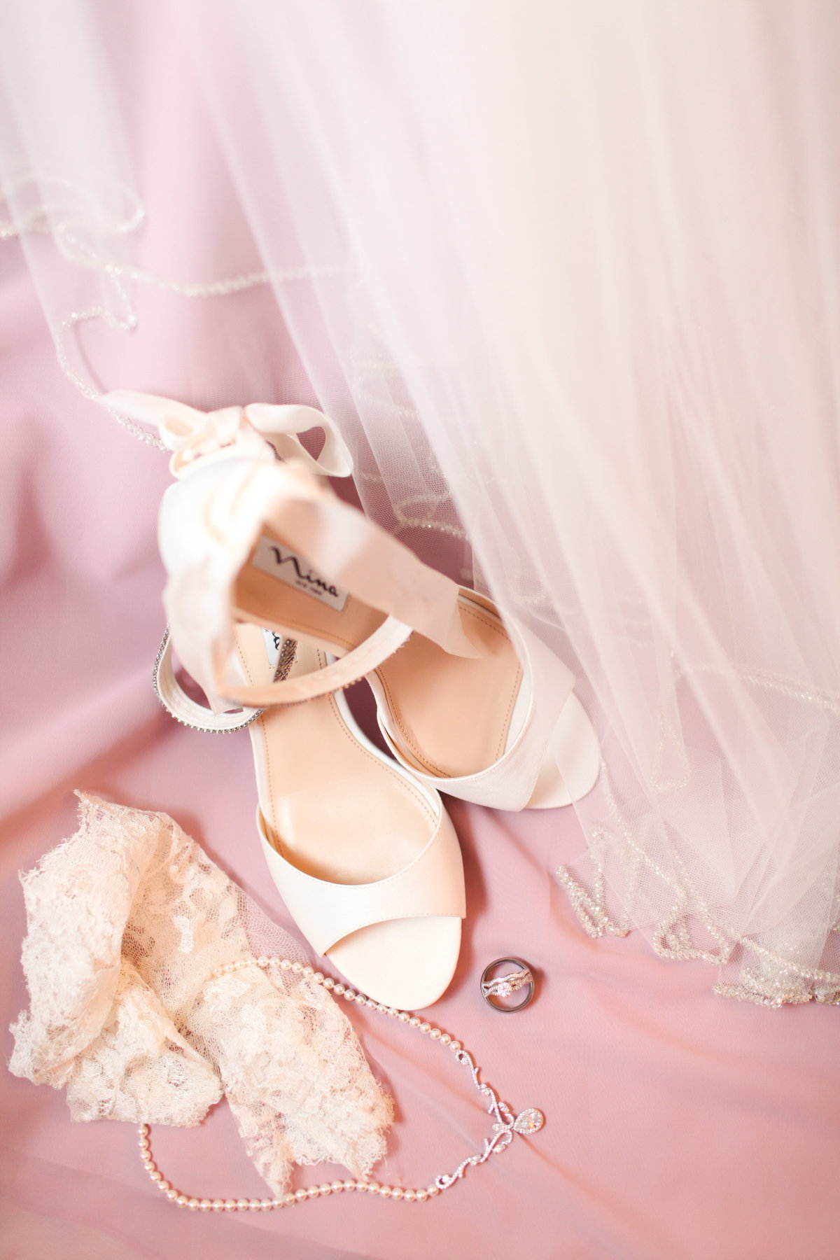 A+TWEDDINGFAVS-4