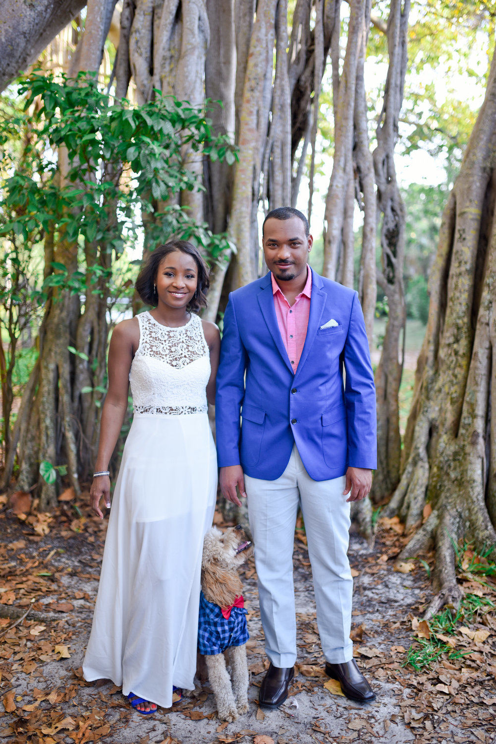 Fort Lauderdale Engagement Photographer025
