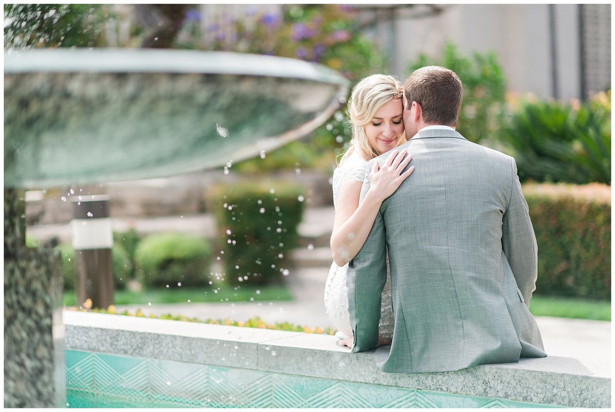 san diego temple wedding southern california photographer photo010
