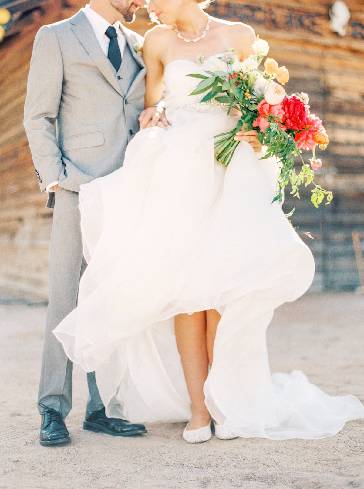 Imoni-Events-Melissa-Jill-Saguaro-Lake-Ranch-032
