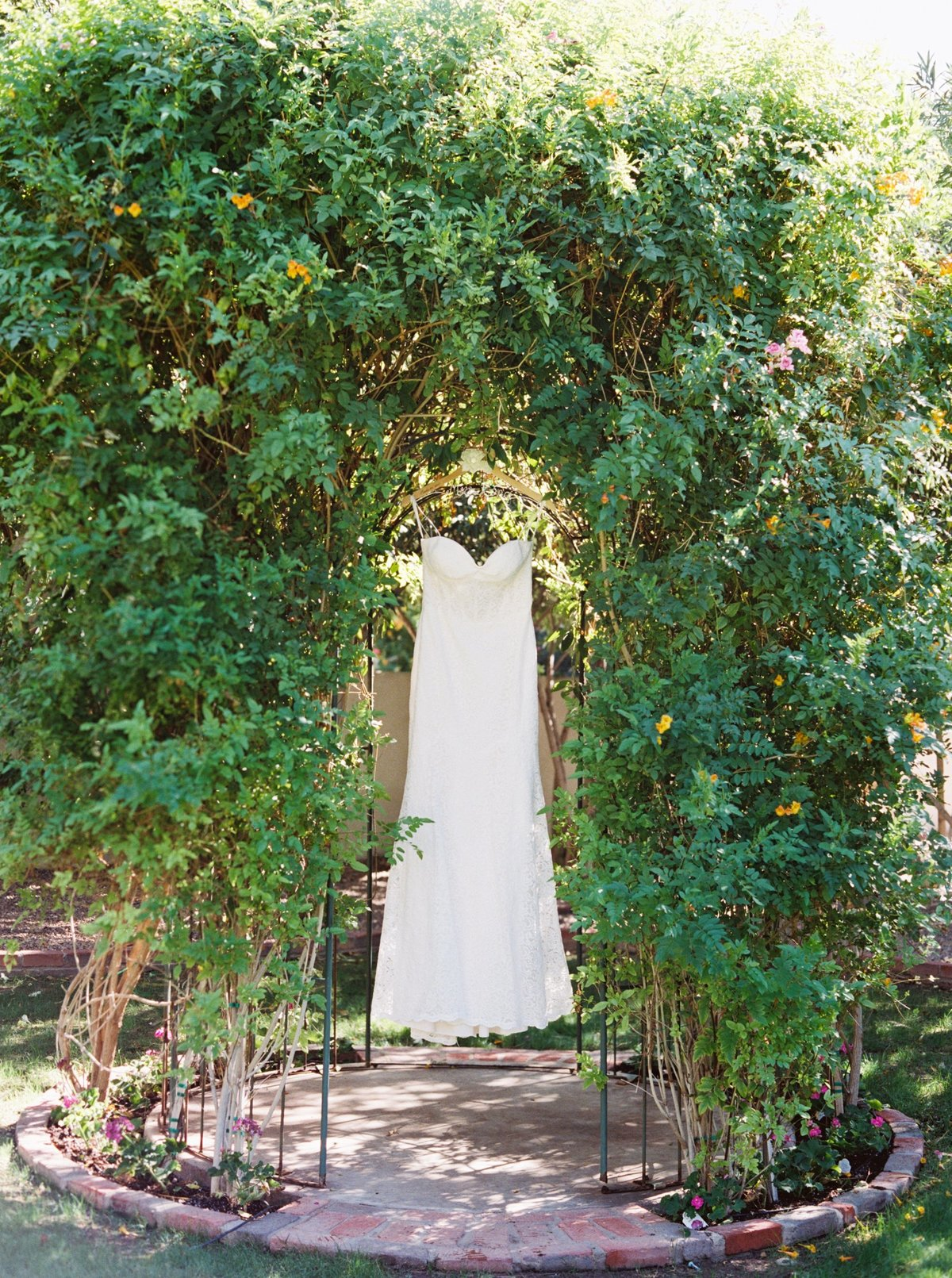 Chandler-Arizona-Wedding-Photographer_0419