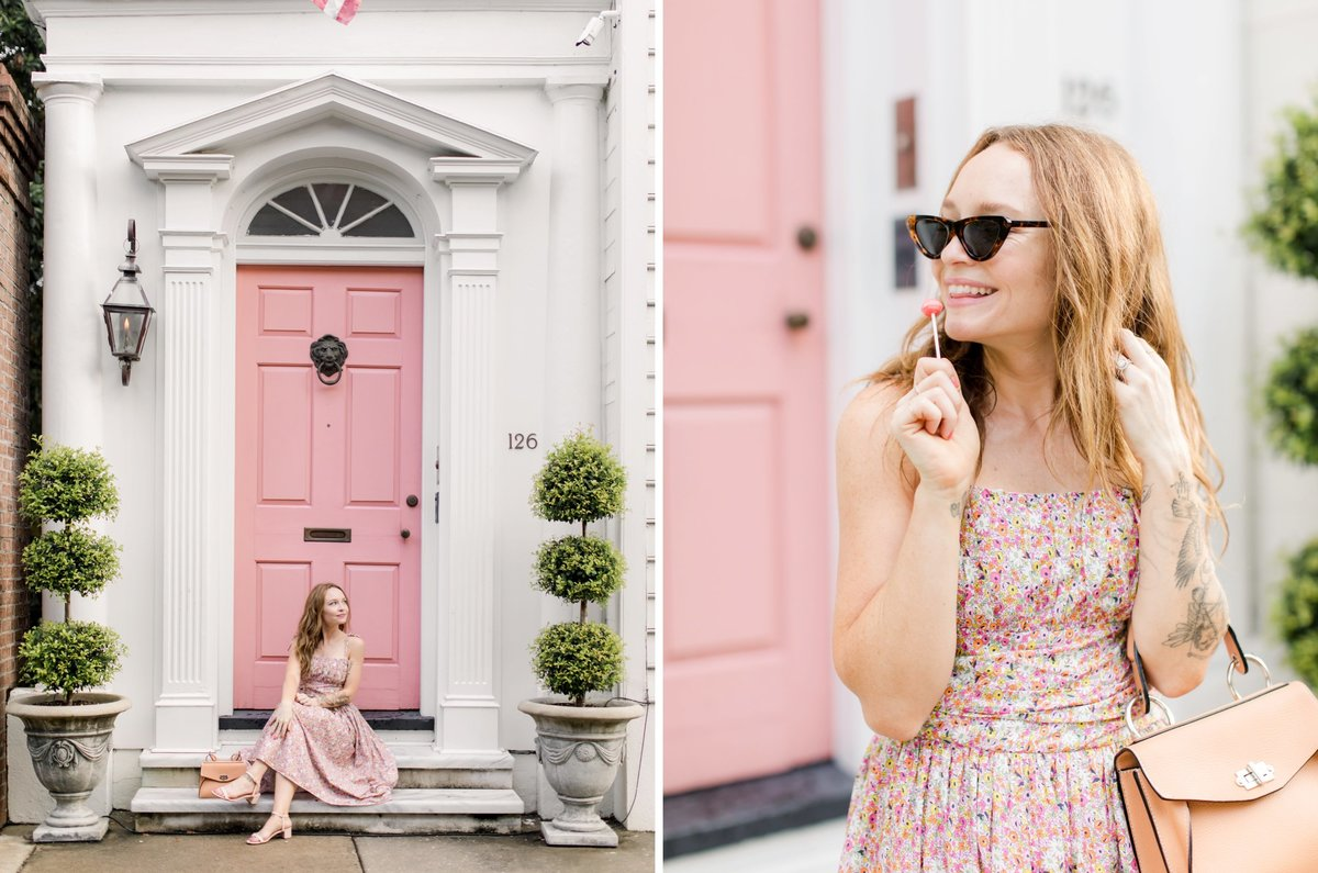 charleston-south-carolina-fashion-blogger-photographer-lucky-penny-blog-209