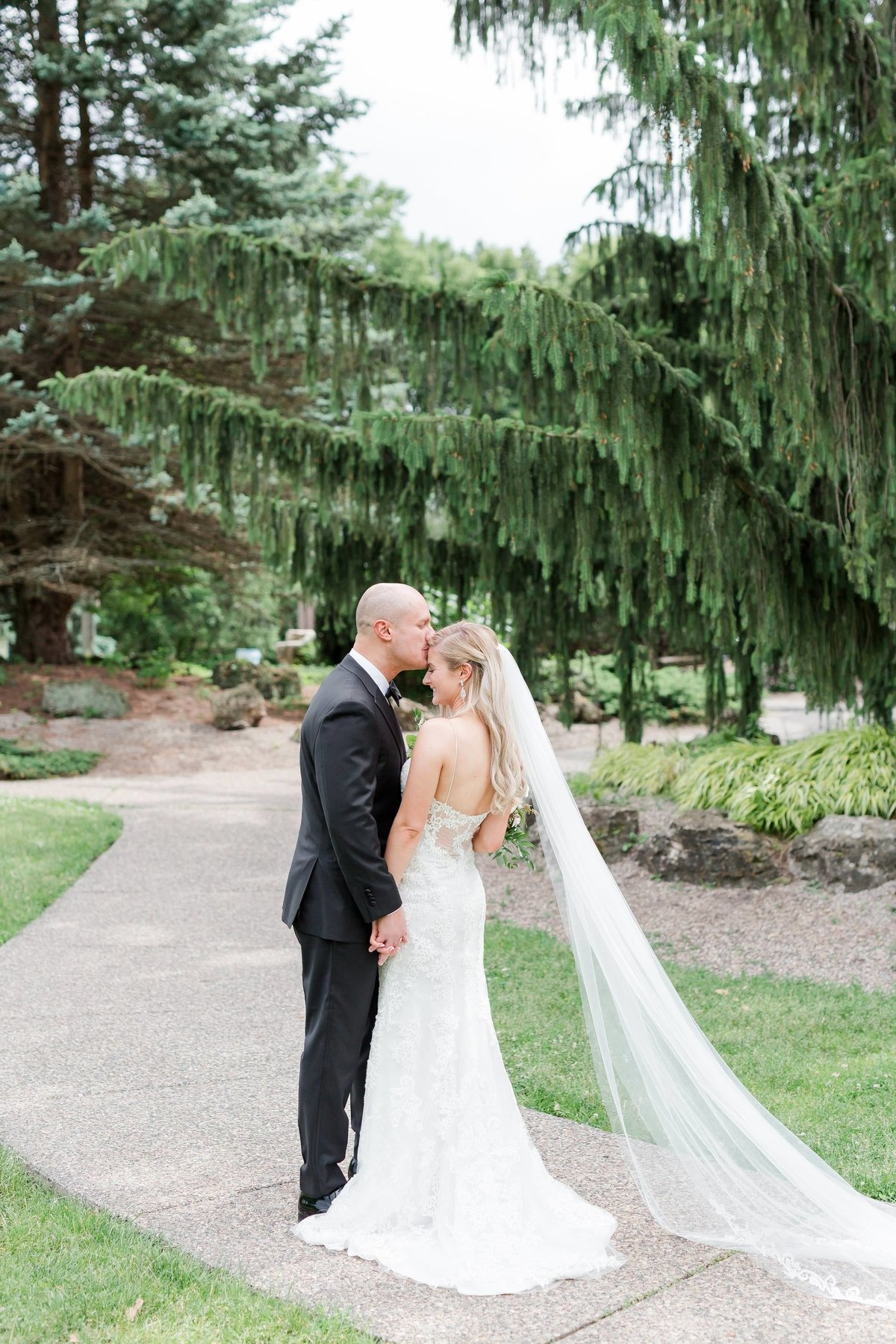 Maison Meredith Photography Wisconsin Wedding Photographer Real Wedding Two 034